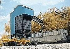 gauge H0 KIT Coal Flood Loader 3051 Neu