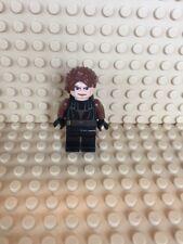 Lego Star Wars Anakin Skywalker 7669 Clone Wars