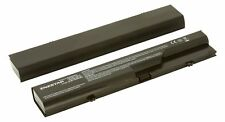 4400mAh Laptop Battery for COMPAQ I HP PH06 HSTNN-LB1A HSTNN-I86C-5 593572-001