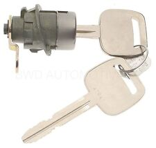 Trunk Lock Cylinder & Keys for 1992-1996 Toyota Camry Made in USA - Ships Fast!