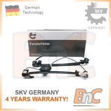 # Genuine SKV Germania Heavy Duty ANTERIORE DESTRO window lift LAND ROVER