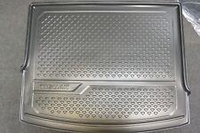 Original Volkswagen Kofferraumschale 5NA061161 Tiguan