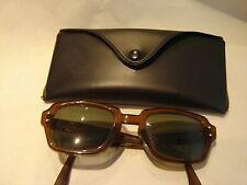362107e711a 1960s Vintage Eyeglasses