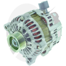 New Alternator for Peugeot 307 207 407 TU5JP4 1.6L, 2.0L Petrol