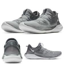 NIKE Flex 2019 RN Men's Running Shoes Cool Grey/Wolf Grey Size US 14/EU 48.5