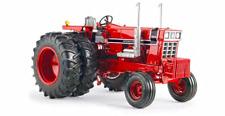 ERTL 14933 Precision Elite 1568 Tractor
