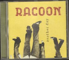 RACOON Another Day CD 13 track 2005