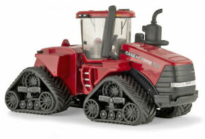 Case/IH 620 Quadtrac Tractor - 1/64