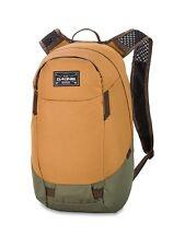 New 2017 Dakine Nomad Canyon 16L Backpack Yondr