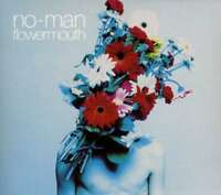 No-Man - Flowermouth Neue CD