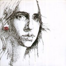 "LAURA NYRO "" CHRISTMAS AND THE BEADS OF SWEAT ""LP NUOVO - FOR MILITARY ONLY RARO"