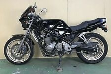 Suzuki Bandit 400 GK75A Front Caliper Piston Set pour un vélo 59100-32812 Tokico