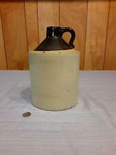 New listing Vintage antique jug Must see!