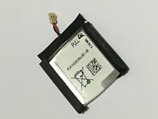 Genuine OEM Battery Replacement Fix Repair For Samsung Galaxy Gear S SM-R750P