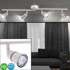 22 Watt LED Decken Spot Balken Leiste Leuchte beweglich Wohnraum Strahler Lampe