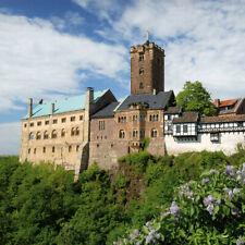 3 Tage 4-Sterne Vienna House in Eisenach Top Lage Zentrum Altstadt Wartburg