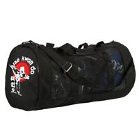 ProForce Deluxe Taekwondo Mesh Bag for Martial Arts Equipment Gear and Supplies