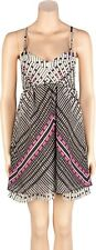 O'Neill Polished Dress Size X-Large Brand New