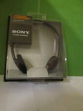 SONY MDR-110LP Lightweight Headphone MDR 110LP