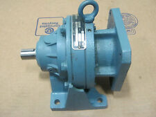 105-294030BH SHIMPO CIRCULUTE SPEED REDUCER