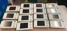 New listing Lot Of 15 Rauland Responder Model 351300 wall mount units Hospital