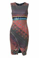 Desigual ' Trueno' Dress  Size XL. New With Tags