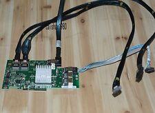 NEW IBM 46M0997  69Y1332 49Y5399 ServeRAID Expansion Adapter+ Data line X4