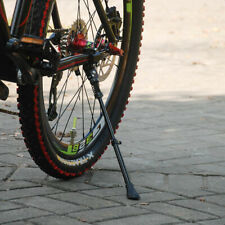 Adjustable Bike Side Leg Kickstand Stand for Mtb Road Mountain Bicycle Cycling