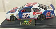 RC Cola-Jeremy Mayfield Racing-Revell Die Cast Car-Royal Crown-Energizer