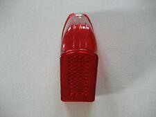 CABOCHON FEU AR SOLEX 3800