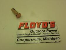 Brand New Nos Troy-Bilt Clevis Pin 1983723