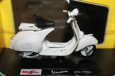 PIAGGIO VESPA - 150 - 1956 - SCALA 1/18