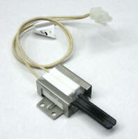 IG94 for Frigidaire Gas Range Igniter Oven Ignitor 316489400 PS1528534 AP3963540