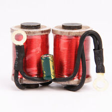 Tattoo Coil 32mm 10 Wrap Copper Wire Coils Tattoo Machine Parts for Shader Liner