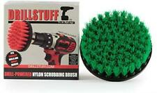 Cleaning Supplies - Kitchen Accessories - Drill Brush - Stove - Oven -