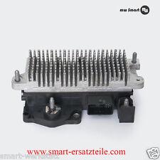 MHD Steuergerät Smart 451 Start Stopp A132151879 / A1329001100