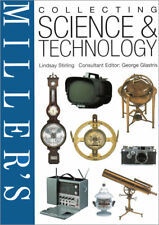 Millers Collecting SCIENCE AND TECHNOLOGY, 1840000791, Scientific Equipment, New