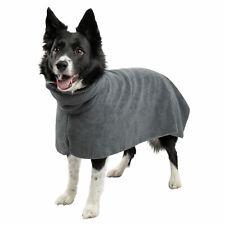 Hundebademantel | Haustiermantel...