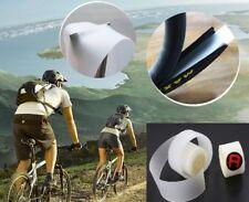 2x Pannenschutzeinlage ROSWHEEL Pannenschutz Band für alle Fahrradreifen