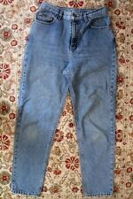 Calvin Klein USA Jeans Woman's Pre Owned Clasic Size 10 Excellent Condition
