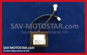 Transformateur MOTOSTAR news DOMUSTAR