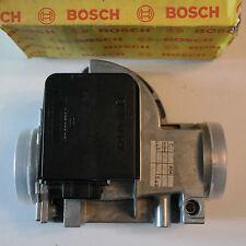 Volvo 340 360 debimetre Bosch origine 0986280059 0280202034 1306964
