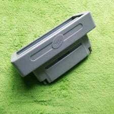 Adaptador universal Super Nintendo NTSC Converter Super Power SNES adaptador de Importación