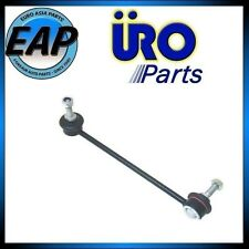 For BMW 525I 528I 530I E39 Front Left Suspension Stabilizer Sway Bar Link NEW