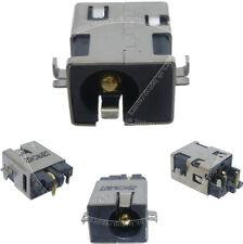 Asus Vivobook X555 X555L X555LA X555LN DC Jack Power Socket Port Connector