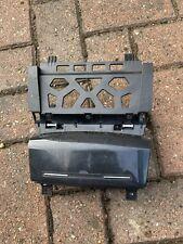 Audi A3 8P Sportback Centre Console Ashtray, Grey