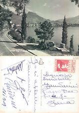 RIVA - LAGO DI GARDA - PANORAMA (rif.fg.4266)