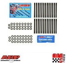 ARP 247-4202 Pro Series Cylinder Head Studs Kit  98+ Dodge Cummins 5.9L 6.7L 24V