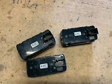 Electric Power Master Window Control Switch for Vauxhall//Opel Vectra A 19881995