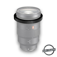 Follow Focus Gear for Sony FE 24–70 mm F2.8 G-Master